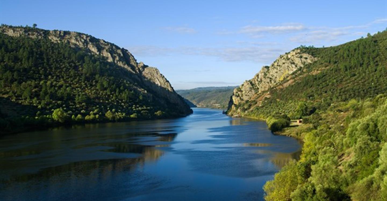 Las organizaciones ambientales reclaman rehacer el Pacto Regional del Agua de Castilla-La Mancha para cumplir con Europa