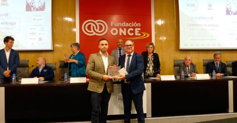 El Gobierno de Castilla-La Mancha participa en la elaboración de la Agenda Urbana Española (AUE)