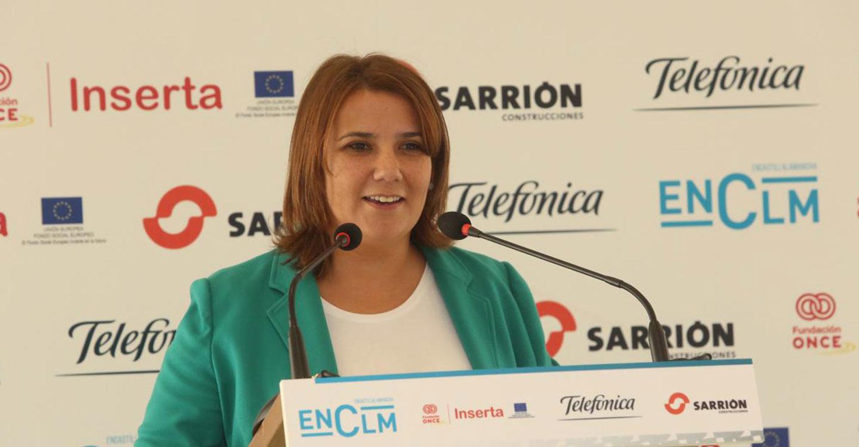 El Gobierno de Castilla-La Mancha no entiende un nuevo trasvase para el mes de noviembre cuando las lluvias son incesantes en Murcia y Levante