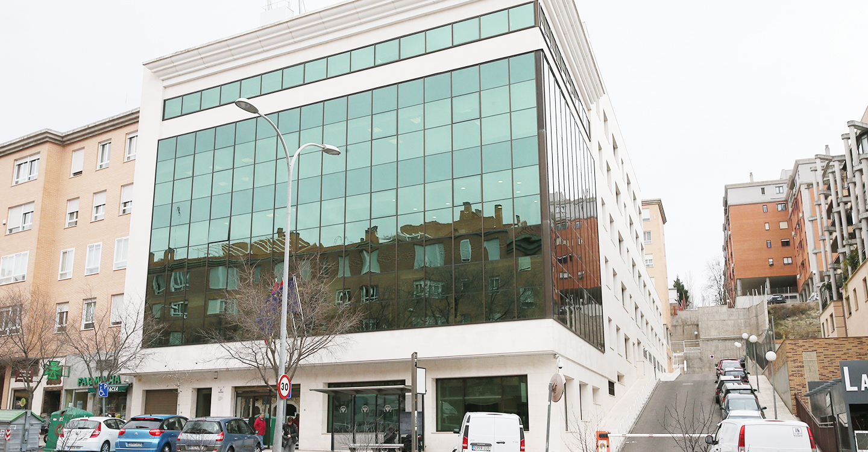 El DOCM publica convocatorias de ayudas para la prevención de riesgos laborales dotadas con un millón de euros