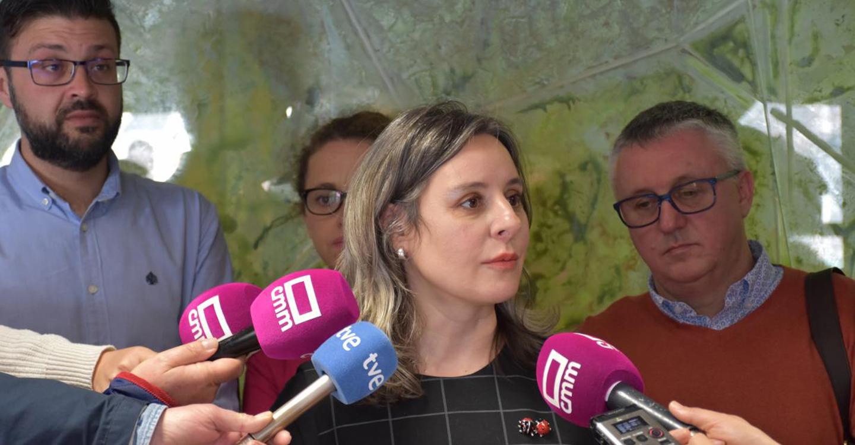 Castilla -La Mancha convoca ayudas para la prevención de la mutilación genital femenina