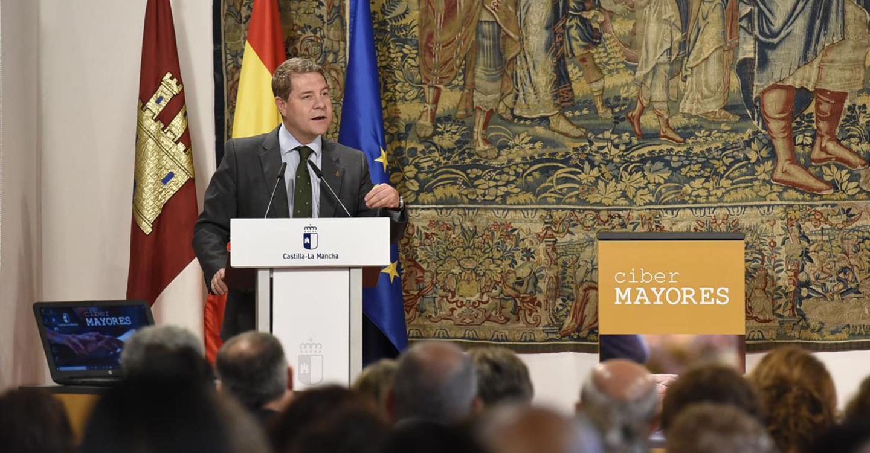 El Gobierno de Castilla-La Mancha instará a Rajoy a retirar el copago farmacéutico