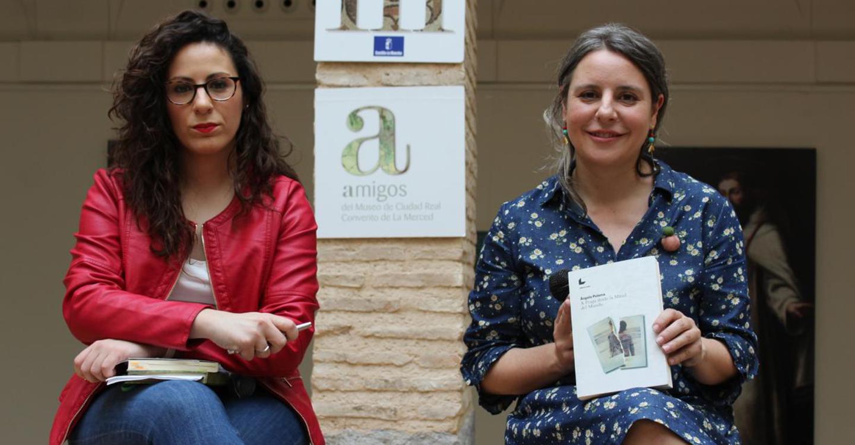 El Gobierno regional reitera la necesidad de establecer lazos entre las mujeres en la lucha por la igualdad