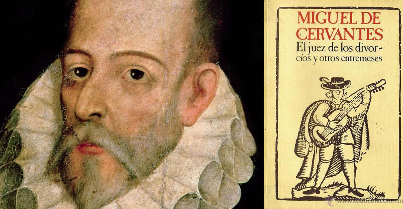 Real Enciclopedia de la lengua cervantina II