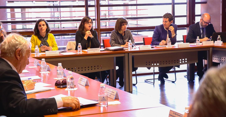 El Decreto de Ordenación de las Actuaciones de Humanización de la Asistencia Sanitaria de Castilla-La Mancha recibe el informe favorable del Consejo de Salud