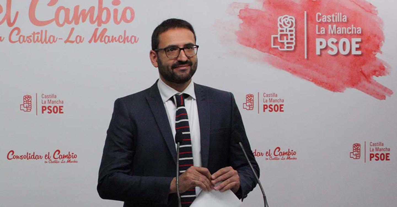 Gutiérrez: