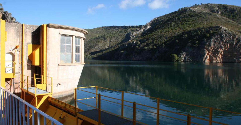 El Ministerio de Transición Ecológica acepta alegaciones presentadas por Castilla -La Mancha contra las cesiones de derecho al uso privativo de agua