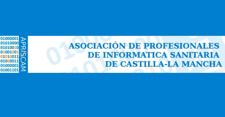Apriscam presenta en las Cortes de Castilla-La Mancha una proposición de Ley extraordinaria de concurso de méritos