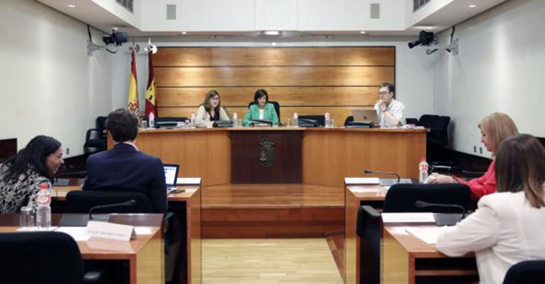La totalidad de las UVI's móviles de las provincias de Albacete, Ciudad Real y Guadalajara han sido renovadas