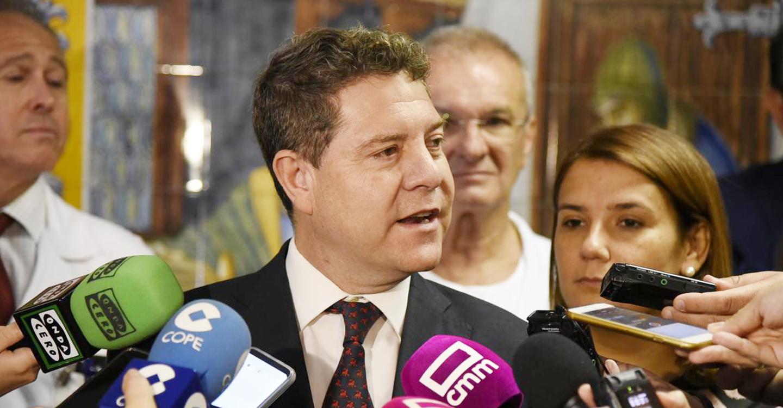 Castilla-La Mancha ampliará hasta 24 las enfermedades que se podrán detectar con la 'prueba del talón' a neonatos a partir de noviembre