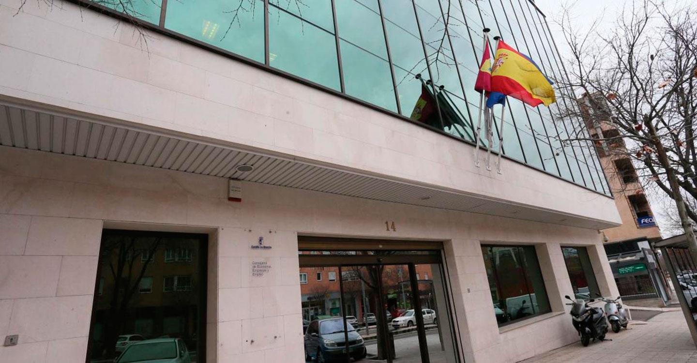 El Gobierno de Castilla-La Mancha convoca 350.000 euros en ayudas a las unidades de apoyo a la actividad profesional de los centros especiales de empleo