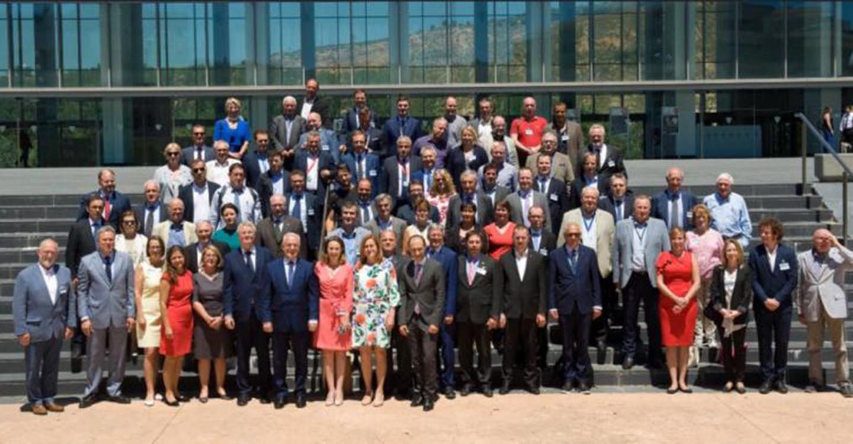 Castilla-La Mancha reivindica que los retos demográficos sean incluidos en el nuevo modelo de financiación autonómica