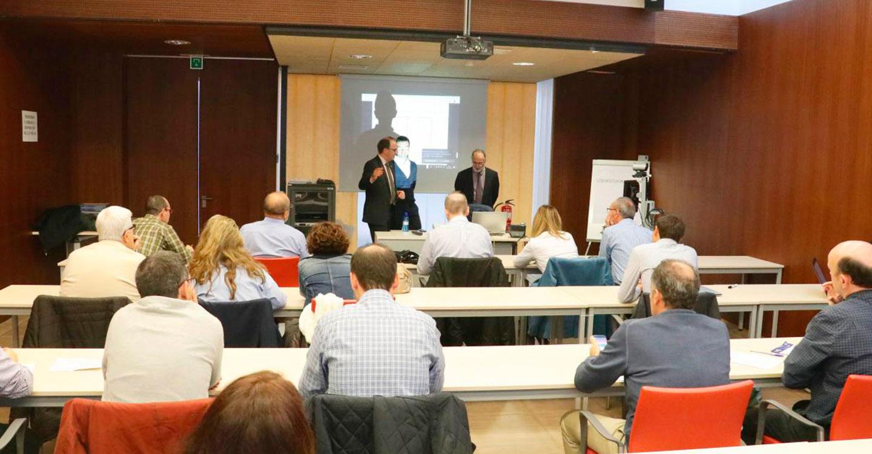 El SESCAM comienza a extender su plataforma de ayuda al diagnóstico a todos los centros de Atención Primaria de la región
