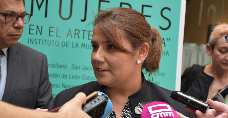 Castilla -La Mancha denuncia que el Memorándum condiciona a que el río Tajo pase por ciudades como Talavera de la Reina o Toledo