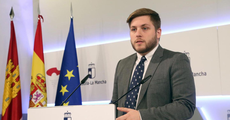 El nuevo Plan Estatal de Vivienda para Castilla-La Mancha estará dotado con 75 millones de euros
