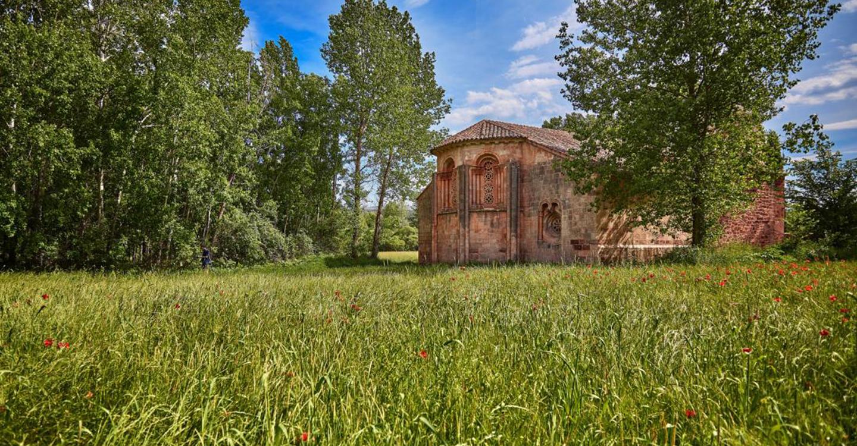 Convocados los Premios de Castilla -La Mancha de Turismo