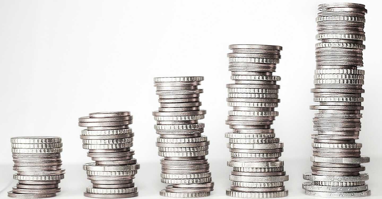 5 consejos útiles para organizar tu vida financiera