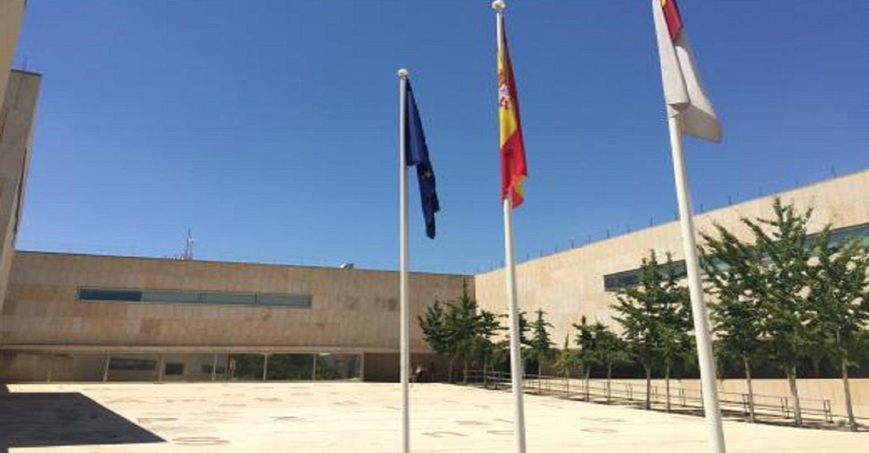 El Gobierno regional saca a licitación las obras del Colegio de Imaginalia en Albacete, con un presupuesto de más de cuatro millones de euros