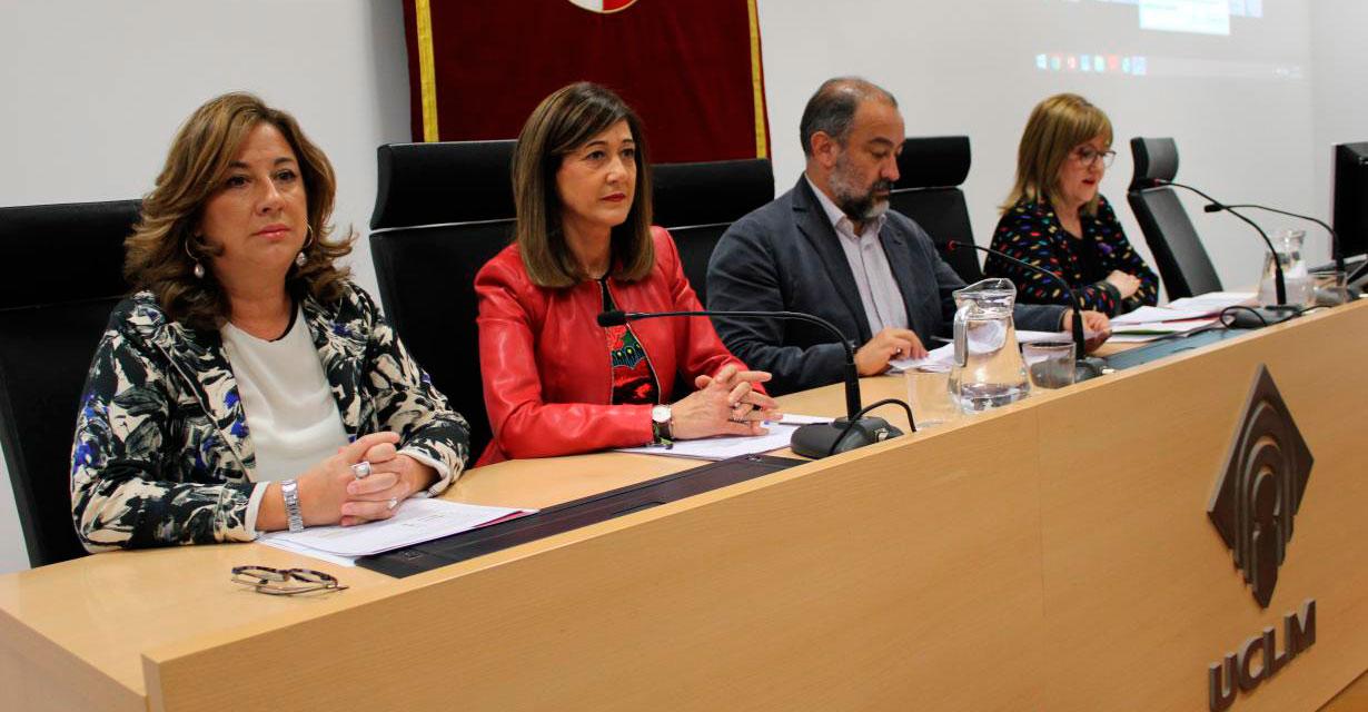 El Gobierno regional se suma a la campaña de ONU Mujeres 'Generación Igualdad: por los derechos de las mujeres y un futuro igualitario'