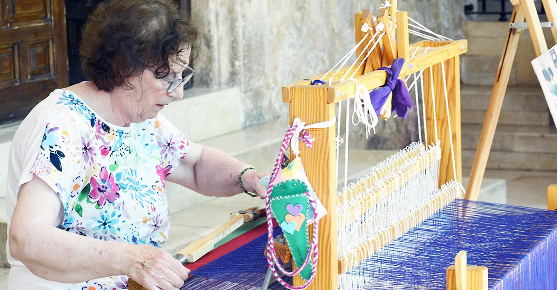 Comienzan los Cursos y Talleres en la Universidad Popular de El Bonillo para el Curso 2018/2019
