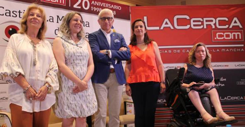 El Instituto de la Mujer de Castilla-La Mancha defiende las políticas públicas en favor de la igualdad con enfoque feminista y en la necesidad de reducir las brechas de género
