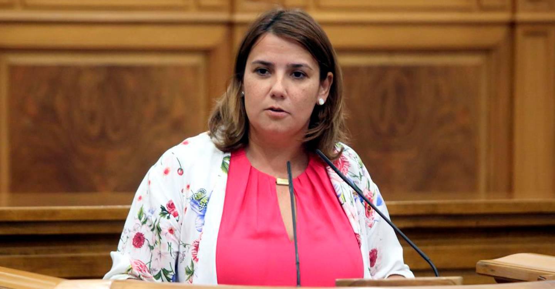 """El Gobierno de Castilla-La Mancha pide que se abandone el """"sectarismo"""" y la """"politización del agua"""" en materia de depuración"""
