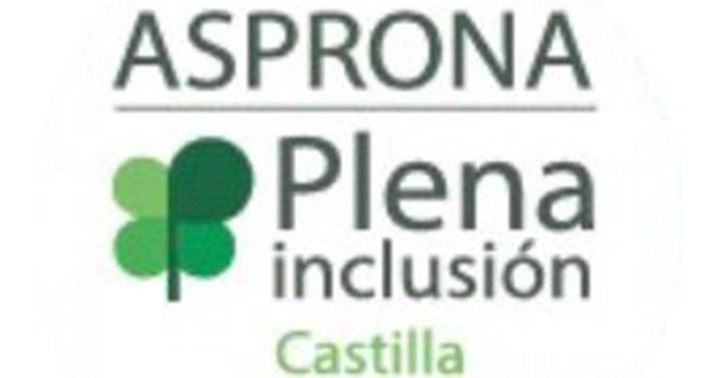 38 servicios de ASPRONA se beneficiarán de este importe en toda la provincia de Albacete
