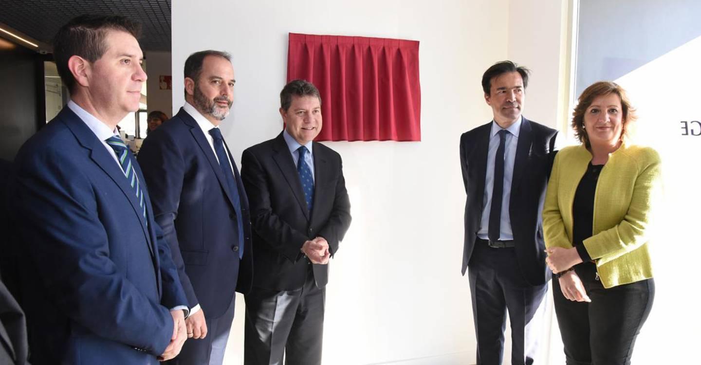 La inversión empresarial extranjera en la región se ha multiplicado por cuatro desde 2015, superando los 200 millones de euros hasta septiembre de 2018