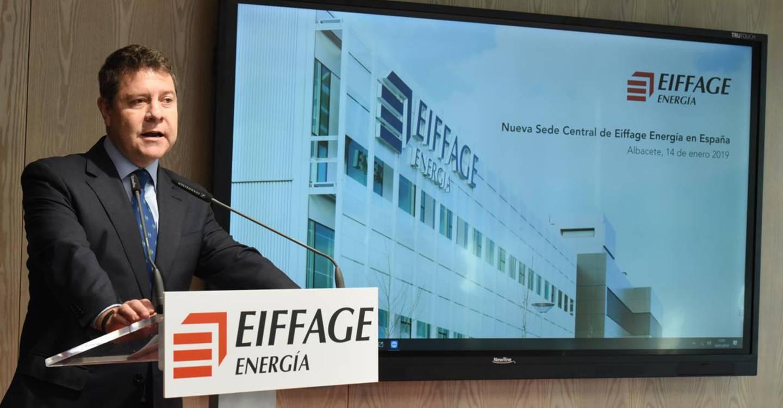 El Gobierno regional aprobará este mes 20 millones de euros en ayudas para fomentar la inversión y la mejora de la productividad empresarial