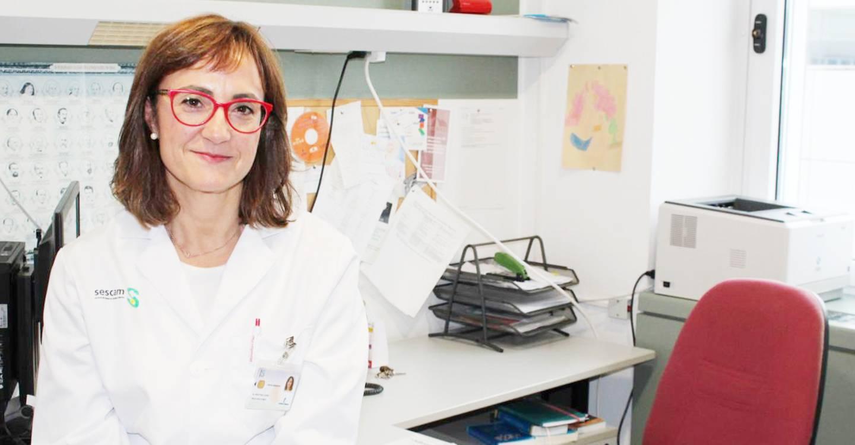 Albacete desarrolla un Programa de intervención psicológica en Salud Mental perinatal dirigido a la psicopatología materna de inicio en el embarazo o posparto