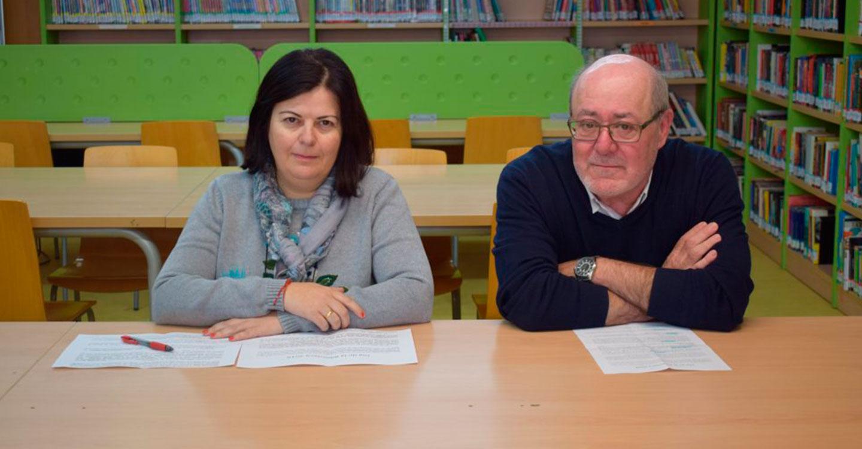 Numerosas actividades para celebrar en Villarrobledo el Día de las Bibliotecas 2018