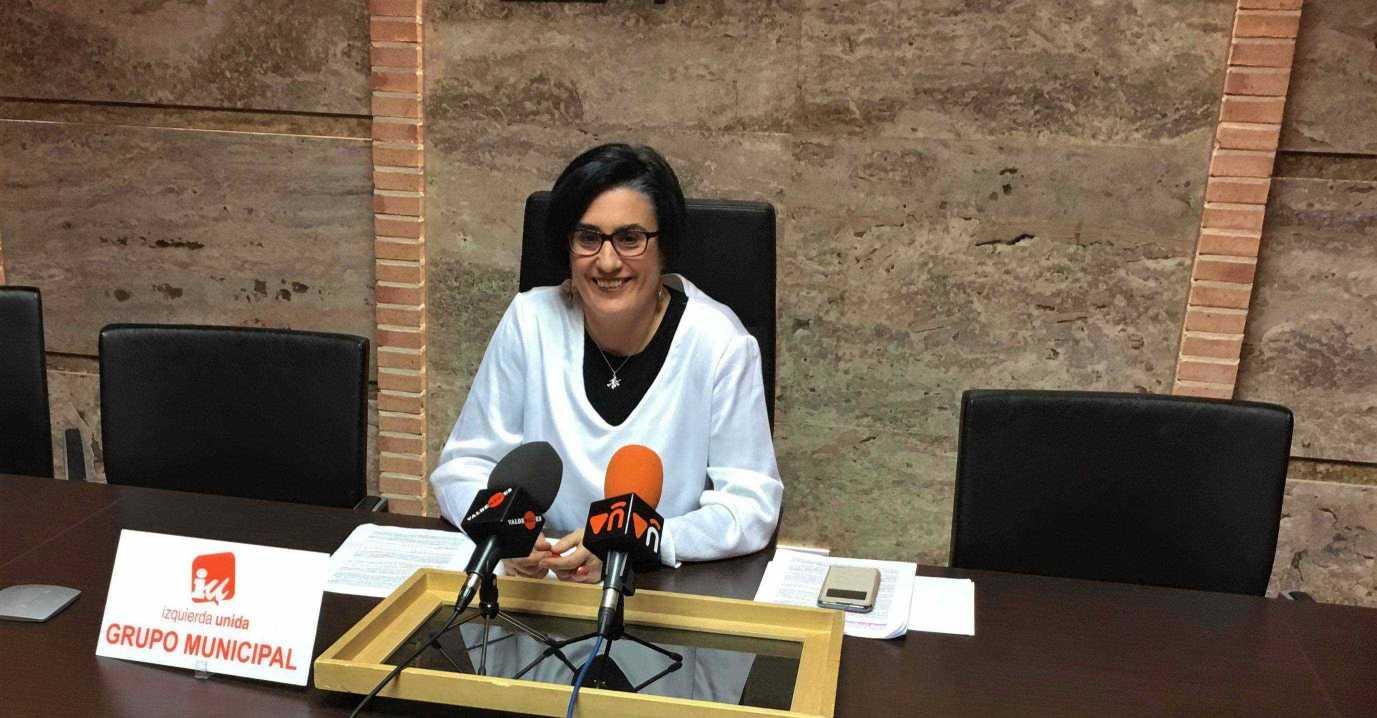IU Valdepeñas insta al Gobierno Local a tomar medidas para prevenir y poner freno a la adicción a la Ludopatía