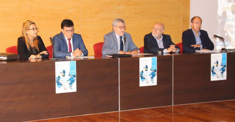 El III Plan de FP contará con un sistema integrado de formación y orientación laboral adecuado a las necesidades de los ciudadanos y las empresas