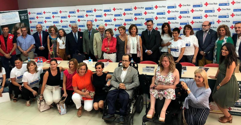 El Gobierno de Castilla-La Mancha avanza en la creación del primer Consejo Regional de Infancia y Familia que dará voz a los niños y niñas