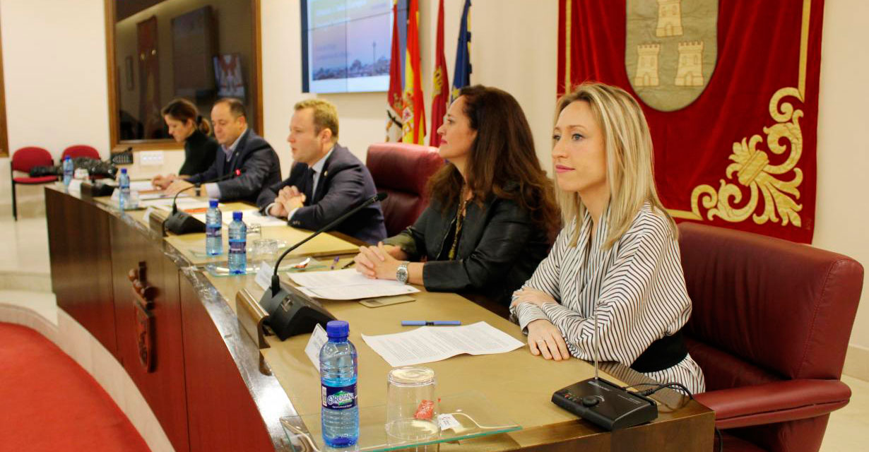 """El Gobierno regional destaca el Pacto Verde, el Reto Demográfico, la Cohesión Social o la PAC como prioridades """"fundamentales"""" de Castilla-La Mancha ante la nueva Comisión Europea"""