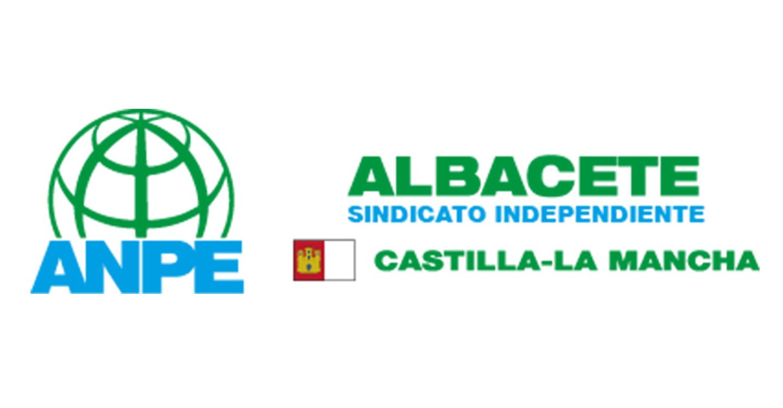Éxito de las Jornadas Educativas de Formación Profesional, organizadas por ANPE Albacete, sobre