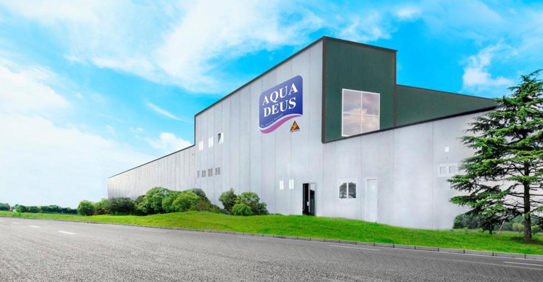 El Gobierno de Castilla-La Mancha impulsa el desarrollo industrial en los municipios albaceteños de Robledo y Villarrobledo