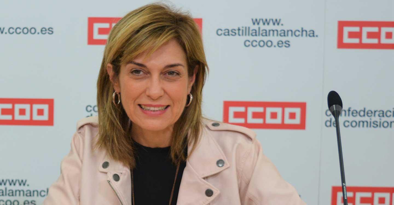 CCOO Albacete valora positivamente la renovación del acuerdo de los ERTE