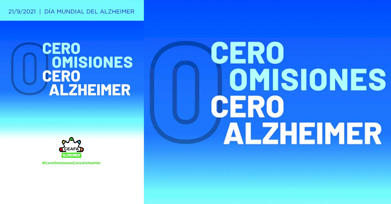 """""""El Ejercicio terapéutico es uno de los pocos tratamientos efectivos frente al Alzheimer"""""""