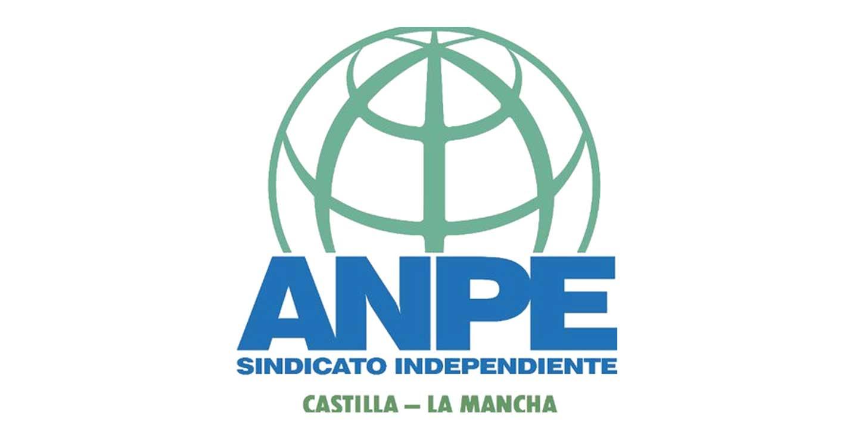 ANPE exige al Congreso que derogue los artículos del Real Decreto-Ley 31/2020 que deja en manos de las Comunidades Autónomas los criterios de Promoción y Titulación