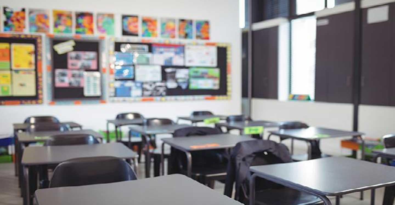ANPE denuncia la falta de diligencia de la JCCM para permitir la compatibilidad del personal docente que se acordó en 2018