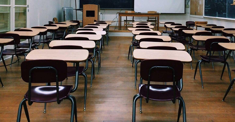 ANPE exige a la Consejería de Educación que el profesorado interino se incorpore de manera inmediata a los centros educativos