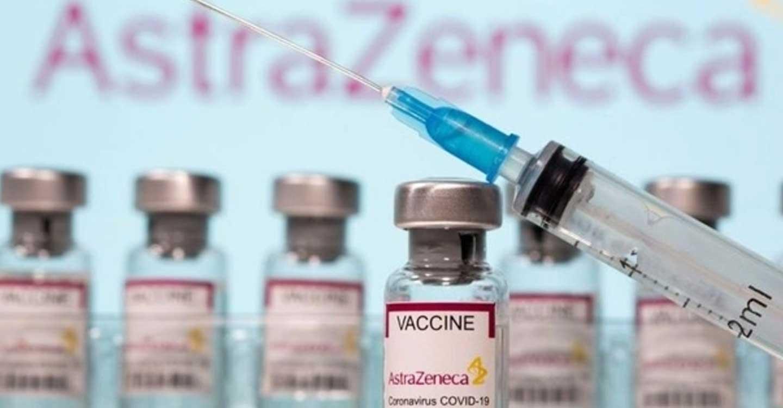 ANPE manifiesta la enorme incertidumbre del profesorado respecto a la reciente vacunación con astrazeneca y la administración de la segunda dosis, y pide claridad e información puntual sobre ello