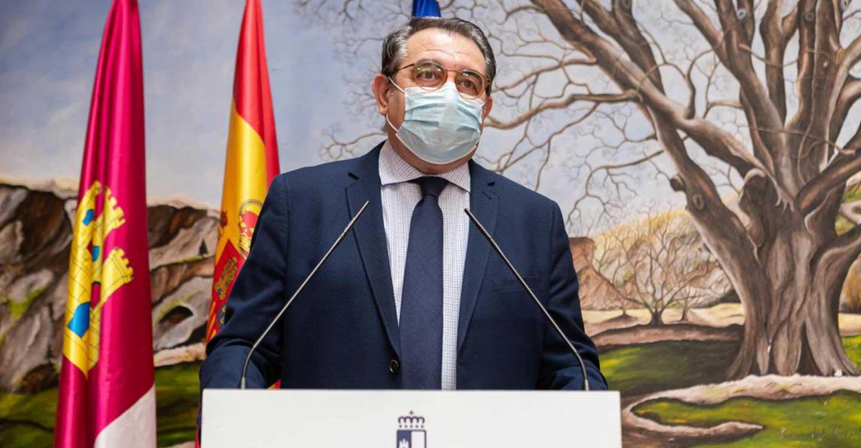 La Atención Primaria de Castilla-La Mancha atendió más consultas de Medicina de Familia y de Enfermería en 2020 que el año anterior