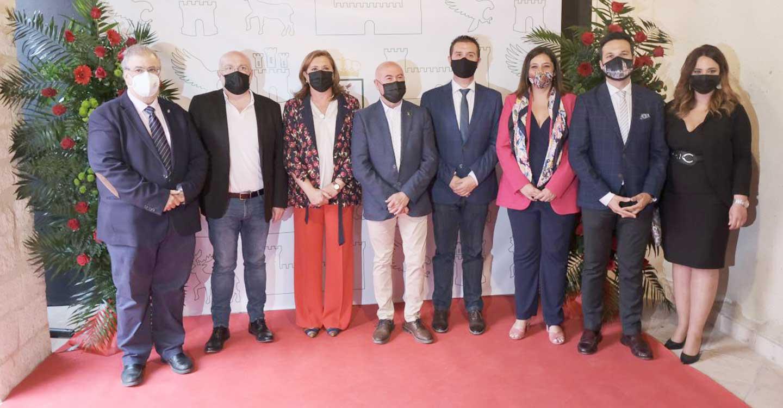 El Gobierno de Castilla-La Mancha publicará el próximo lunes las bases de una nueva convocatoria de ayudas a la producción de largometrajes dotada con 200.000 euros
