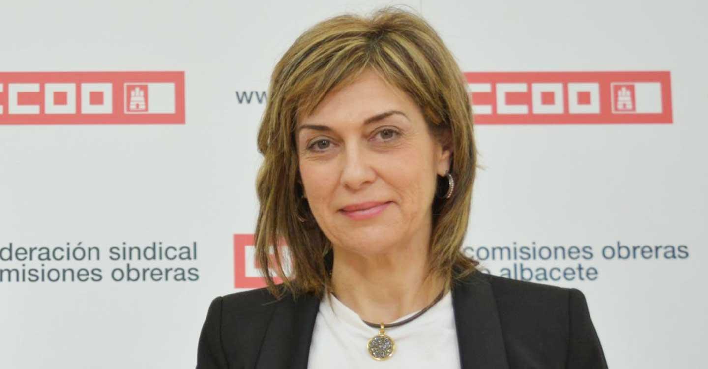 Carta abierta al presidente de la patronal de hostelería de Albacete
