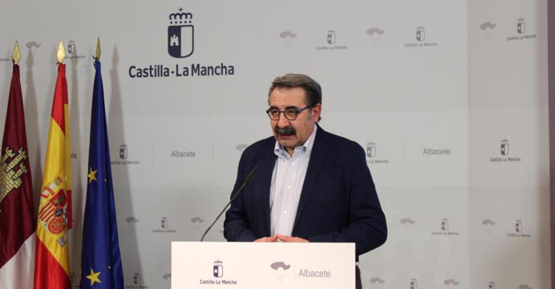 Castilla-La Mancha ha ido cumpliendo con todas las fases de desescalada para volver a la nueva normalidad