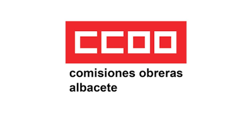 CCOO ALBACETE condena el crimen contra Samuel Luiz Muñiz