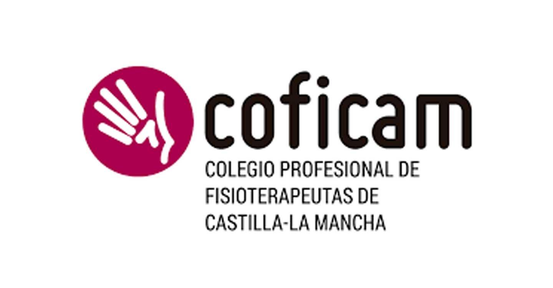 Solicitud del cierre de todos los centros de Fisioterapia de Castilla-La Mancha