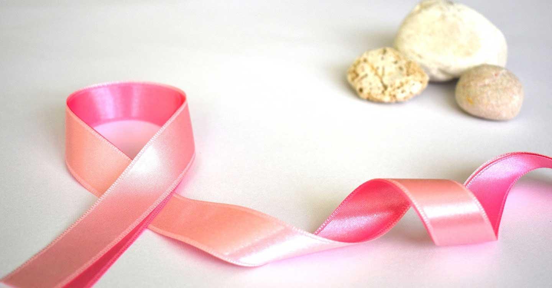 COFICAM subraya la importancia de la Fisioterapia oncológica en la recuperación del bienestar de los pacientes